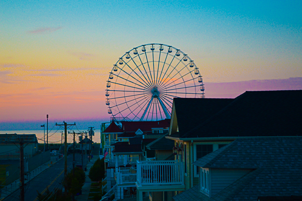 Wendelin_Ray_OceanCity_at_Dusk