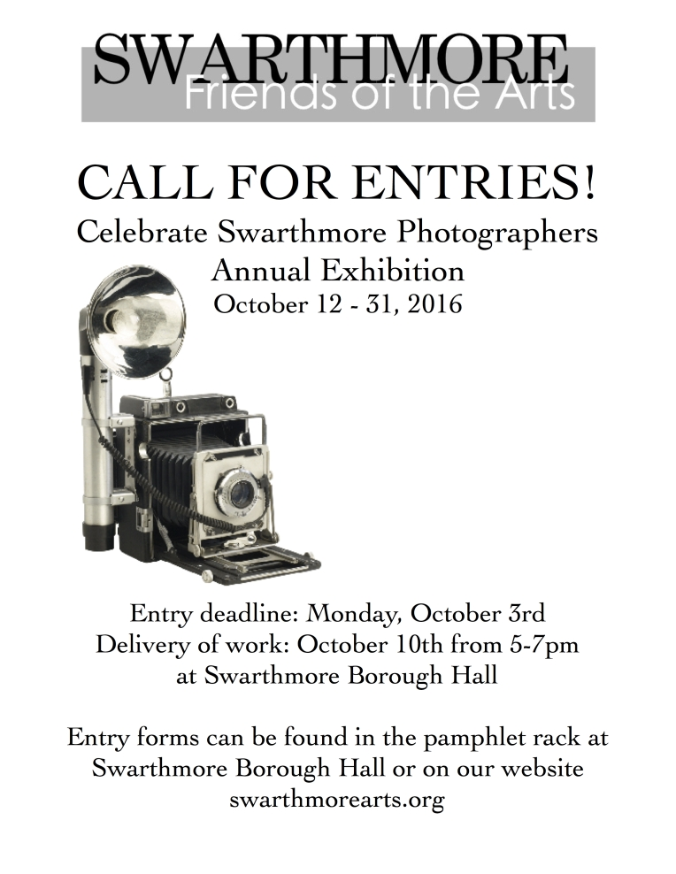 calling-all-photgraphers-2016