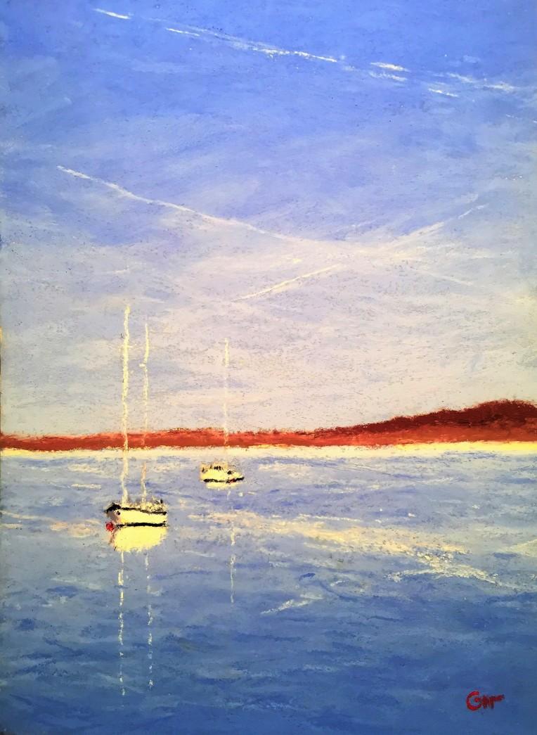 sail-boats-img_5284