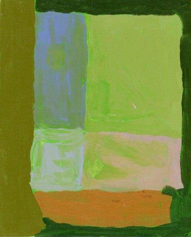 """The Farm"" - Kevin Koethe"