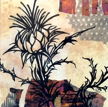 Gail Herring