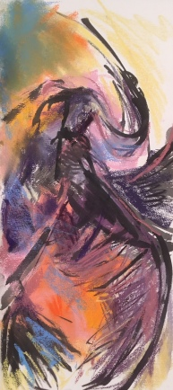 Molly Wing-Berman