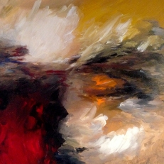 """""""Ascension"""" by Skip Gosnell"""